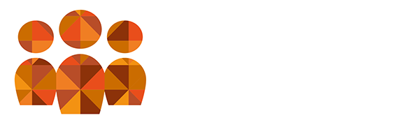 VMUG_Orange_logo_PNG-02